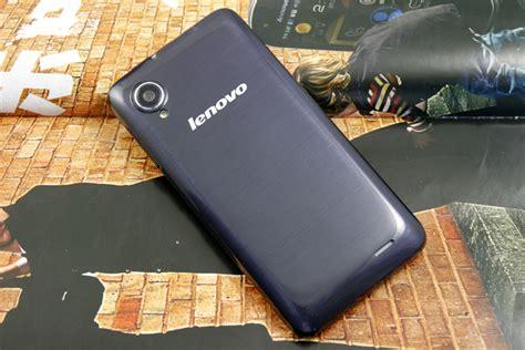 Sim Store Lenovo P770 lenovo p770 4 5 ips mtk6577t 1 2 ghz 1gb ram 3500