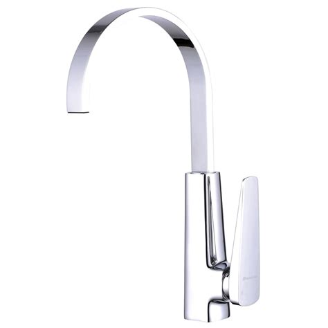 bathroom taps bunnings mondella wels 5 star 6l min rumba sink mixer bunnings