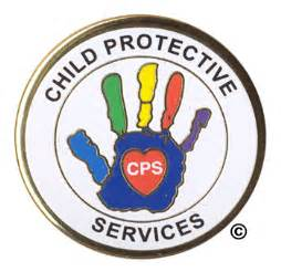 Child Protective Services Child Abuse Resources