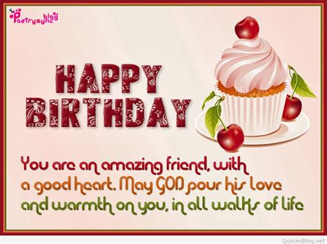 Happy Birthday Wishes To Best Friend The Best Happy Birthday Quotes In 2015