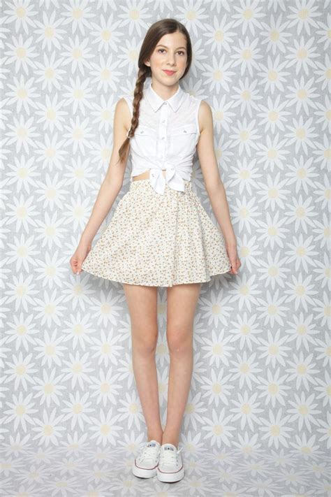 top ten tween stores 2014 tween teen fashion from www isabellarosetaylor com find
