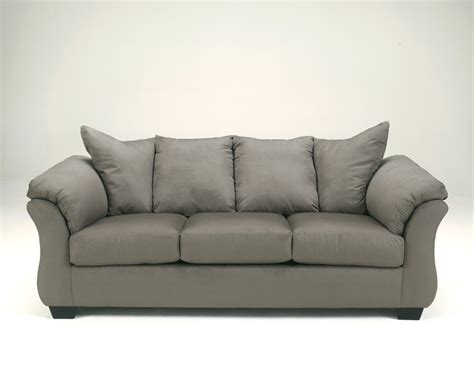 darcy sofa and loveseat darcy cobblestone sofa 7500538 sofas extreme