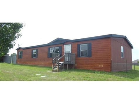 11132 county rd 510 venus tx 76084 bank foreclosure info