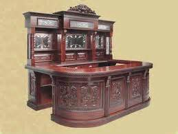 Home Bars For Sale Home Bars For Sale Gametablesetc