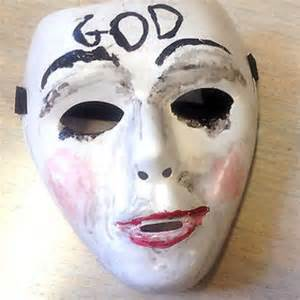 purge halloween costume party city the purge anarchy 2 style mask new from ebay co uk halloween
