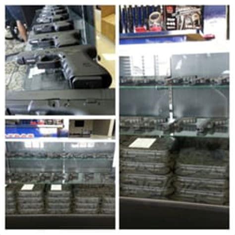 Driver License Office Hialeah by Miami Guns Range 31 Photos Gun Rifle Ranges