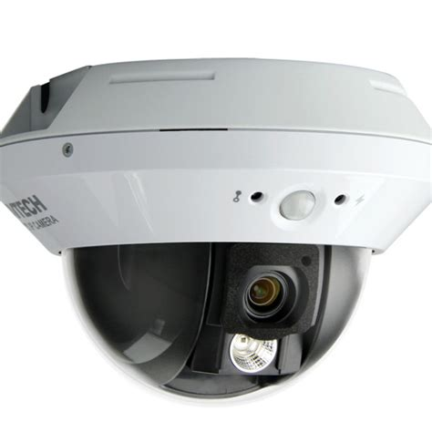Cctv Avtech Ip Shop Avtech Avm402 2mp Ir Hd Indoor Dome Ip Surveillance