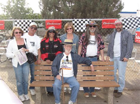 group w bench scotty gosson exposed 5 15 11 5 22 11