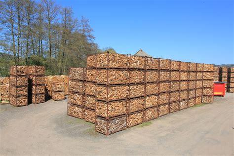 lagerung kaminholz brennholz lagerung brennholz giessen