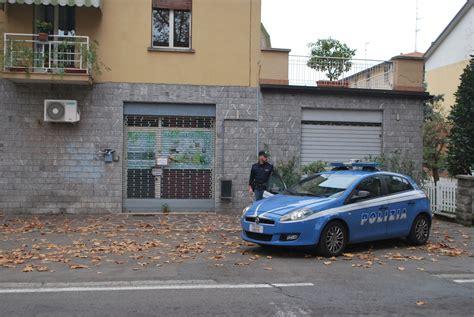 centro massaggi cinese pavia prostituzione chiuso un centro massaggi cinese in via
