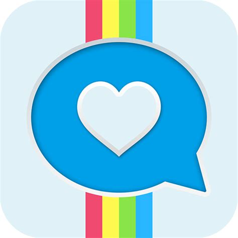 Play Store Likes For Instagram Popu 2 Get Likes On Instagram Mixrank Play Store App