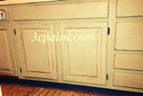 why chalk paint for furniture pin by chateau chic chalk furniture paint on furniture