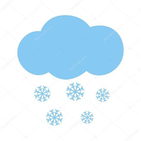 clipart neve cloud e neve vettoriali stock 169 oliveradesign 108516810