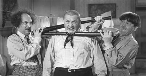 biography movie of the three stooges med kits the most important thing to have at the range