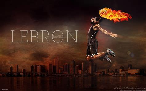 imagenes de lebron james wallpaper lebron james wallpapers 2016 wallpaper cave
