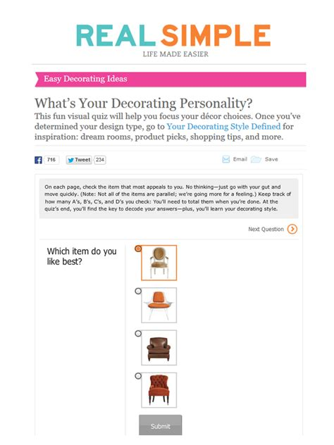 find your home decorating style quiz quiz interior design style billingsblessingbags org