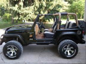 103 best images about jeeps on 2000 jeep