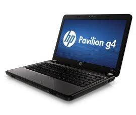 Speaker Laptop Hp Pavilion G4 hp pavilion g4 1056tu windows 7 drivers laptop software