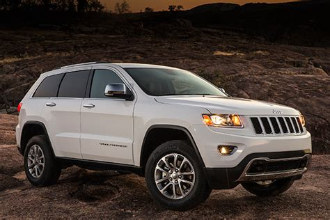 2014 jeep grand reviews 2014 jeep grand review