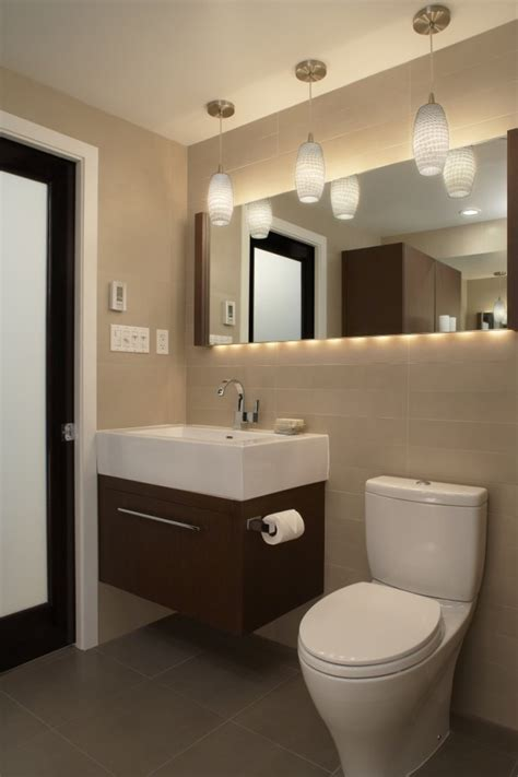 bathroom vanity lights over mirror colour story design good the small bathroom ideas guide space saving tips tricks