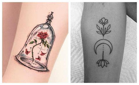 imagenes olmecas con su significado tatuajes de rosas para hombres y mujeres historia y