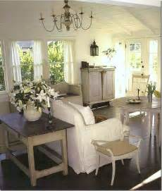 Cottage Livingroom 17 Best Ideas About Cottage Living Rooms On Pinterest