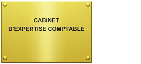 Cabinet Comptable by Comptable Onisep