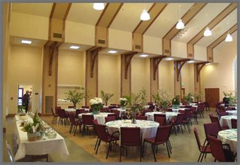 home ideas 187 church fellowship halls and building plans 17 best images about st mark s lutheran church on