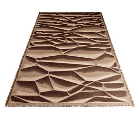 jacquard rug jacquard woven rug rugs designer rugs from moooi carpets architonic