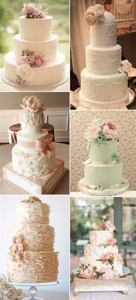 2015 antique and collectible trends top 8 trends for 2015 vintage wedding ideas