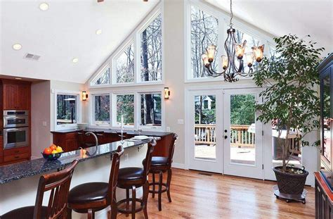 split foyer homes split foyer remodel involves many things interior design