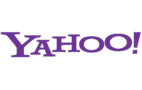 Search Yahoo Email Directory Most Visited Websites Expert Virus Removal Technicians
