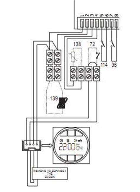 centaurplus c27 wiring diagram 30 wiring diagram images