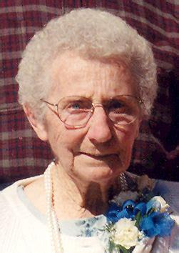 brian bentley funeral services dorinda ploen obituary moscow iowa
