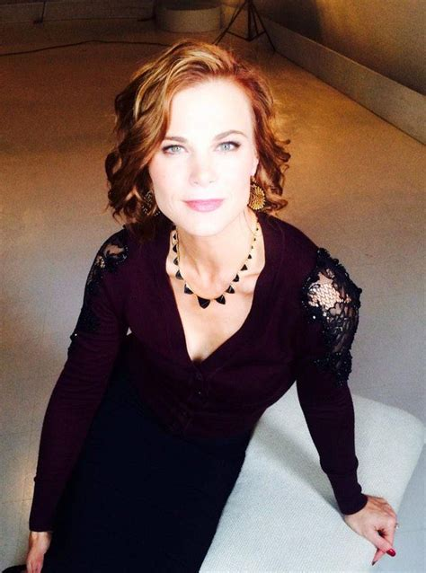 re create gina tognoni hair color gina tognoni hair 14230 best images about sexy redheads on