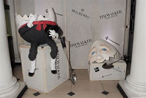 libro tim walker story teller tim walker story teller private view supported by mulberry red carpet fashion awards