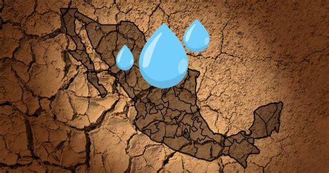 imagenes ironicas de la escasez setv en 24 a 241 os m 233 xico enfrentar 225 una crisis por falta