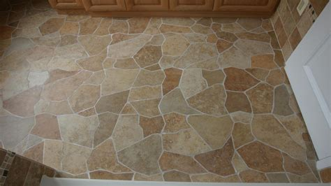bathroom floor tile design kitchen flooring patterns small bathroom floor tile
