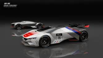 Schnellstes Auto Forza 6 by Les Voitures Et Circuits De Gran Turismo Sport