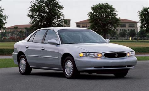 car repair manuals download 1994 buick century lane departure warning service manual how fix replacement 2005 buick century for a valve gasket 1994 buick century