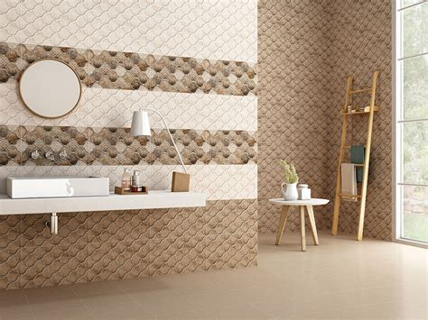 nitco bathroom wall tiles made in india designer tiles that are making a splash