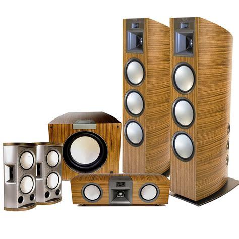 Home Theater Speakers palladium p 39f home theater system klipsch 174