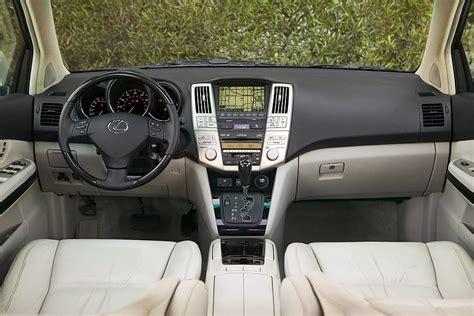 lexus rx interior 2012 2012 lexus rx 350 interior pixshark com images