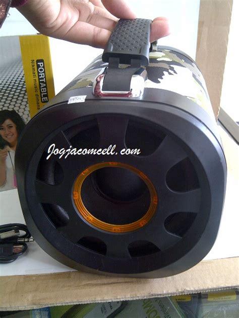 Speaker Advance Tp speaker advance tp 700 traveling jogjacomcell toko gadget terpercaya
