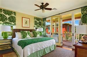 tropical themed bedroom ideas 39 bright tropical bedroom designs digsdigs