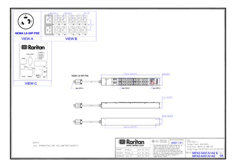 nema 6 20p wiring diagram nema 6 50 wiring diagram