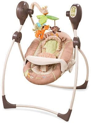 carters baby swing 248 best images about swings on pinterest plugs shower