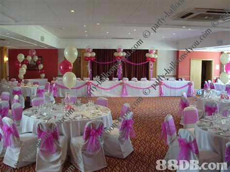 hall decoration wedding events hall decoration