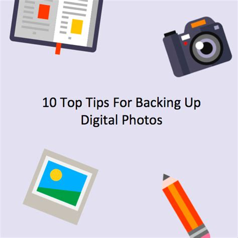 17 top tips for creating content for digital channels and
