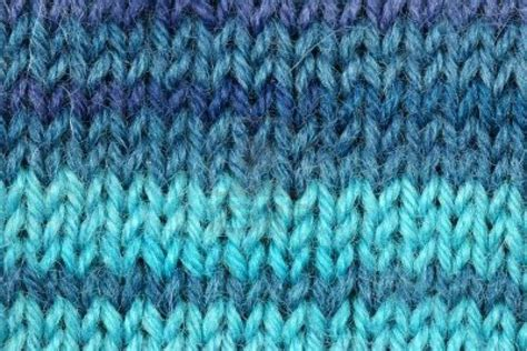 weft knit 1000 images about weft knits on grey scarf